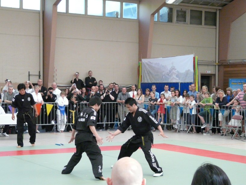 2009.05.22-23_hapkido_europa_bajnoksag_002