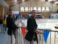2009.05.22-23_hapkido_europa_bajnoksag_001