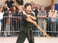 2009.05.22-23_hapkido_europa_bajnoksag_003
