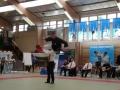 2009.05.22-23_hapkido_europa_bajnoksag_004