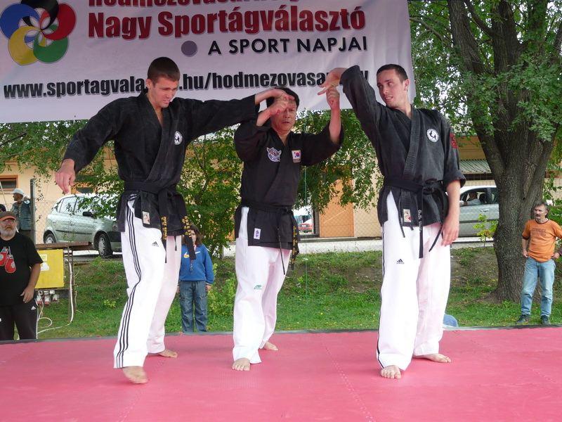 20100925nagy_sportagvalaszto_hmvhely08