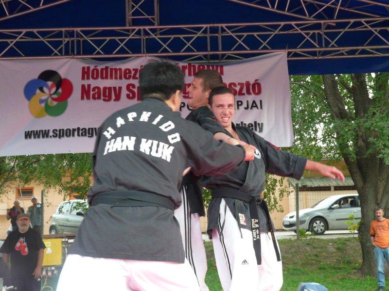 20100925nagy_sportagvalaszto_hmvhely09