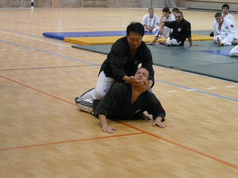 20100926hapkido_szem_bang_nagymesterrel02