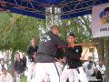 20100925nagy_sportagvalaszto_hmvhely04
