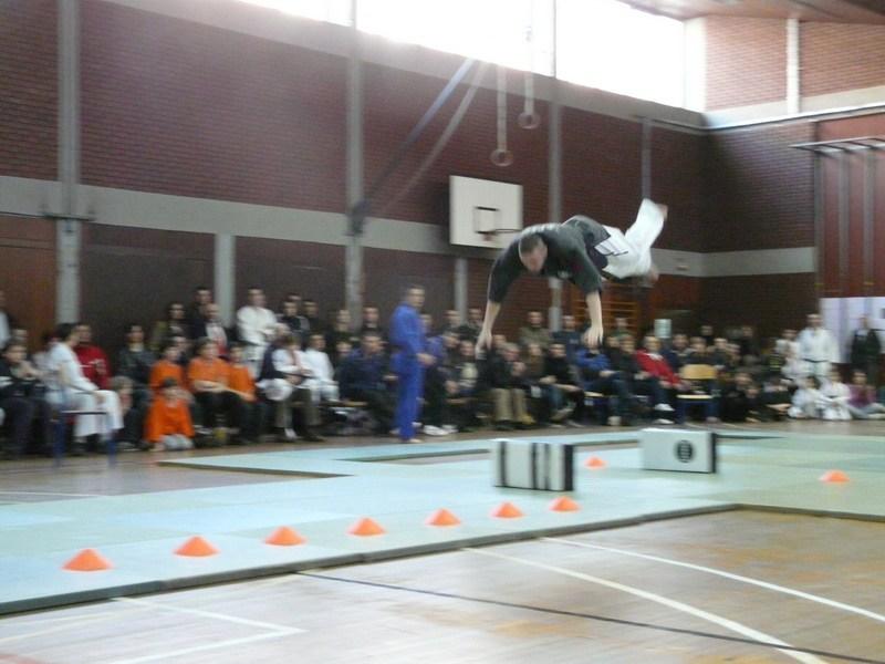 20110220horvat_hapkido_bajnoksag01