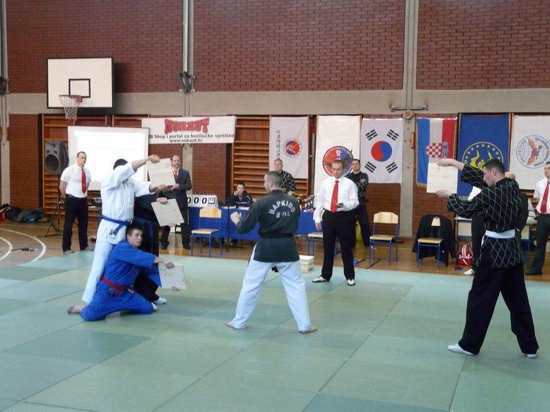 20110220horvat_hapkido_bajnoksag02