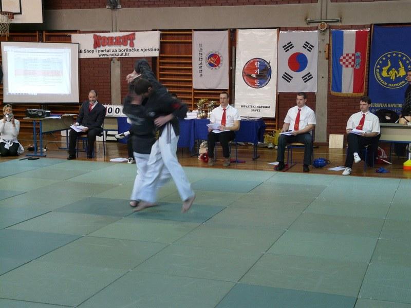 20110220horvat_hapkido_bajnoksag03