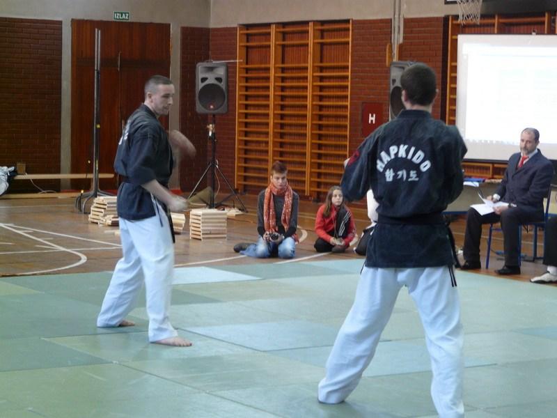 20110220horvat_hapkido_bajnoksag04