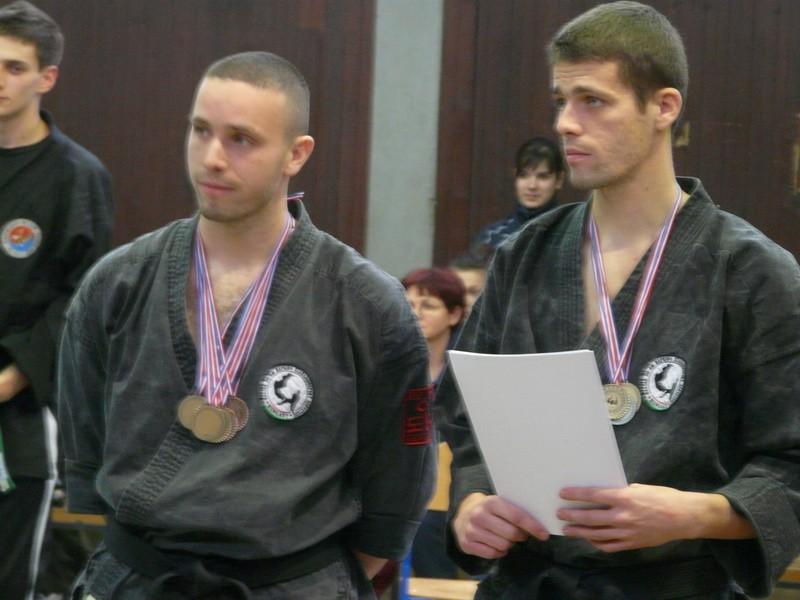 20110220horvat_hapkido_bajnoksag05