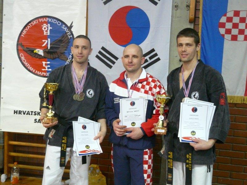 20110220horvat_hapkido_bajnoksag06