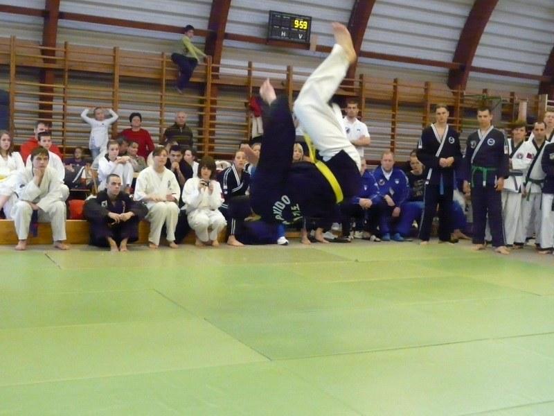 20110416nyilt_magyar_hapkido_bajnoksag02