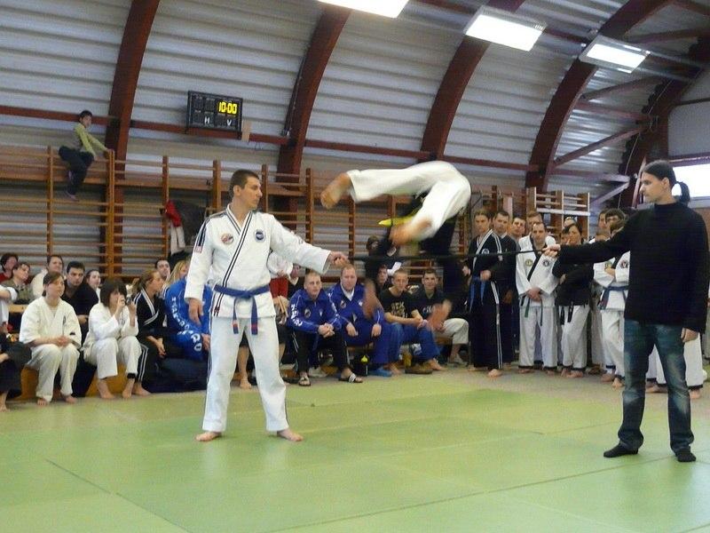 20110416nyilt_magyar_hapkido_bajnoksag03