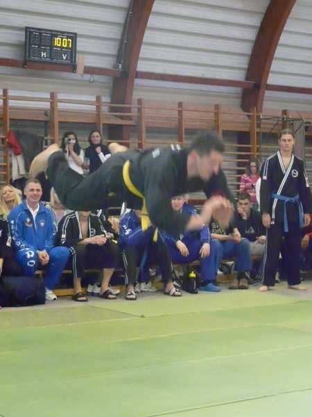 20110416nyilt_magyar_hapkido_bajnoksag04