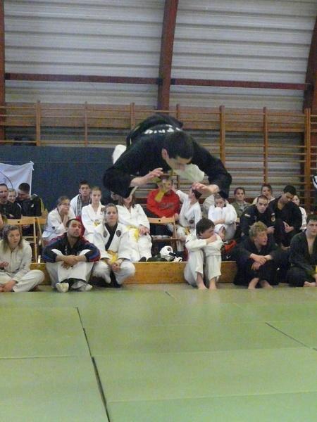 20110416nyilt_magyar_hapkido_bajnoksag05