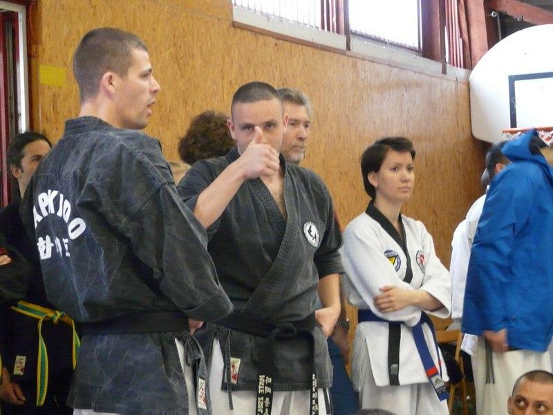 20110416nyilt_magyar_hapkido_bajnoksag06