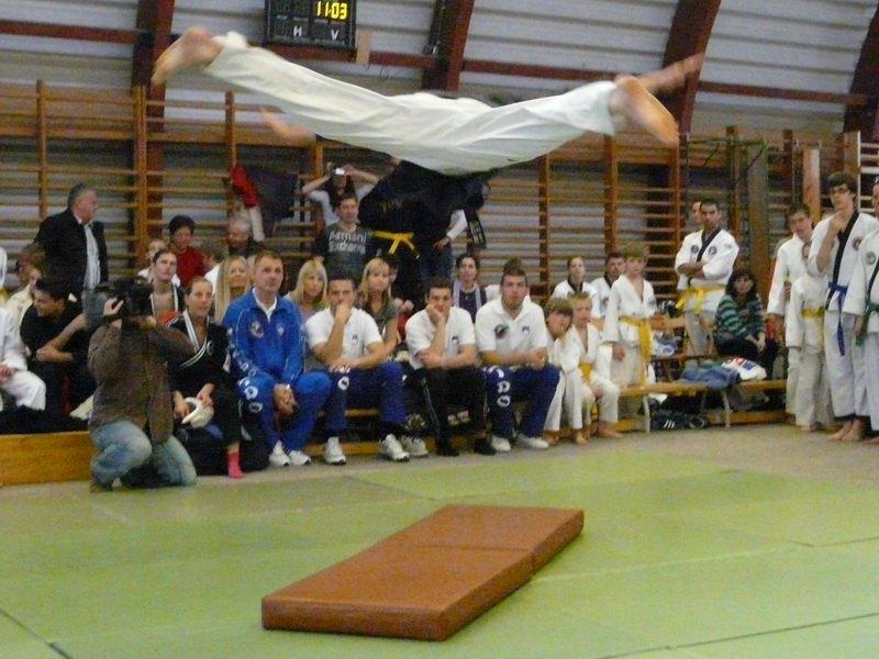 20110416nyilt_magyar_hapkido_bajnoksag07