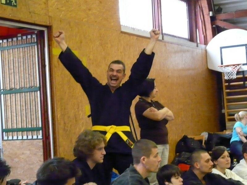 20110416nyilt_magyar_hapkido_bajnoksag08
