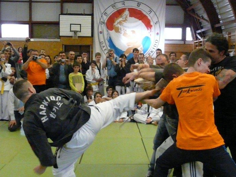 20110416nyilt_magyar_hapkido_bajnoksag09