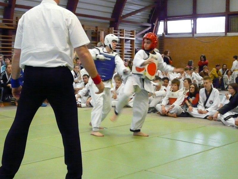 20110416nyilt_magyar_hapkido_bajnoksag10