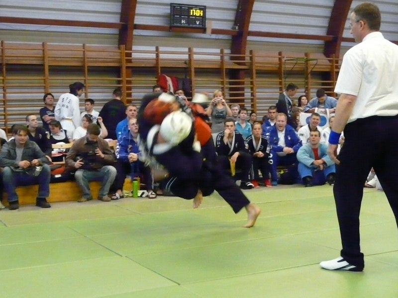20110416nyilt_magyar_hapkido_bajnoksag11