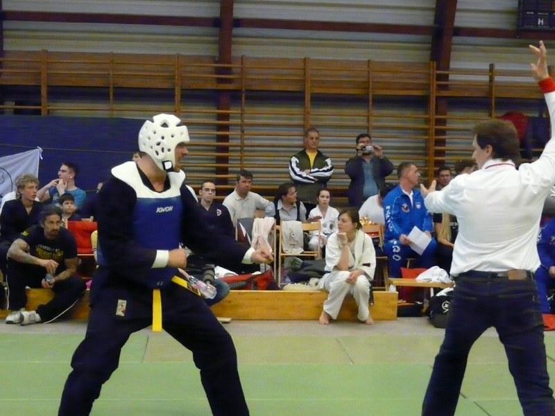 20110416nyilt_magyar_hapkido_bajnoksag12
