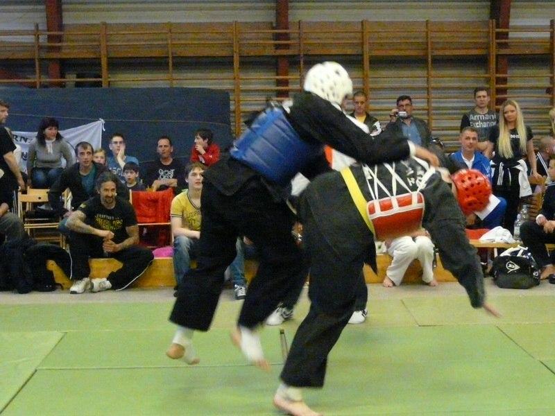 20110416nyilt_magyar_hapkido_bajnoksag13