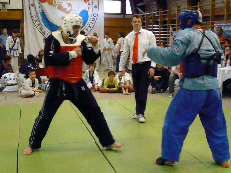 20110416nyilt_magyar_hapkido_bajnoksag14