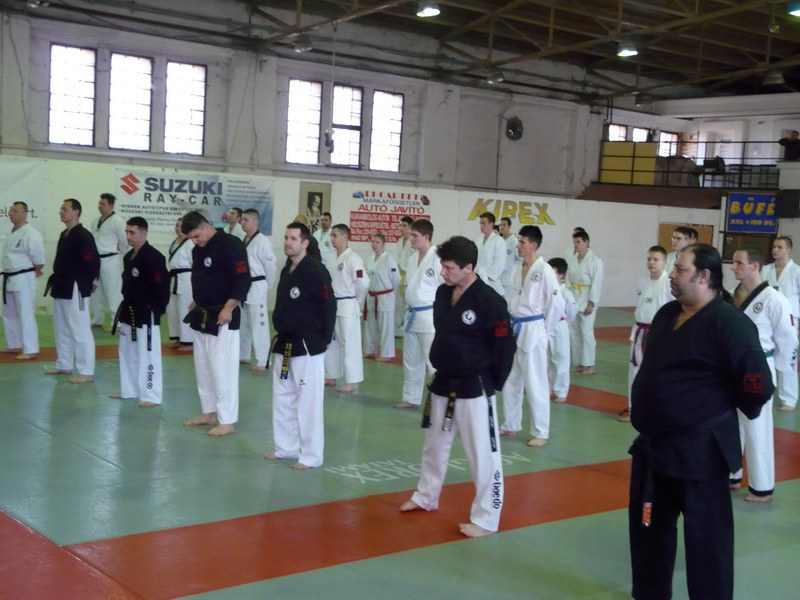 20110212hapkido_szeminarium01