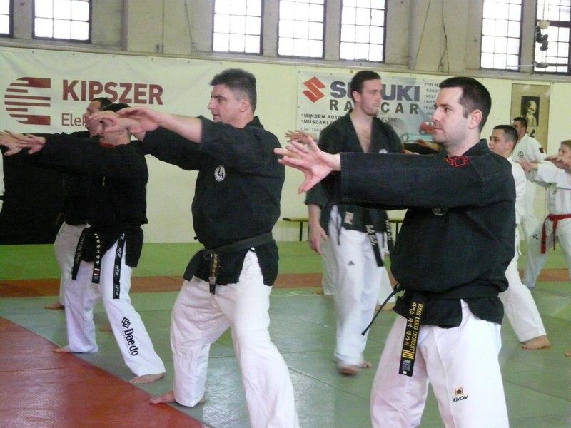 20110212hapkido_szeminarium02