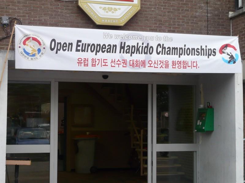 20111029hapkido_EB01