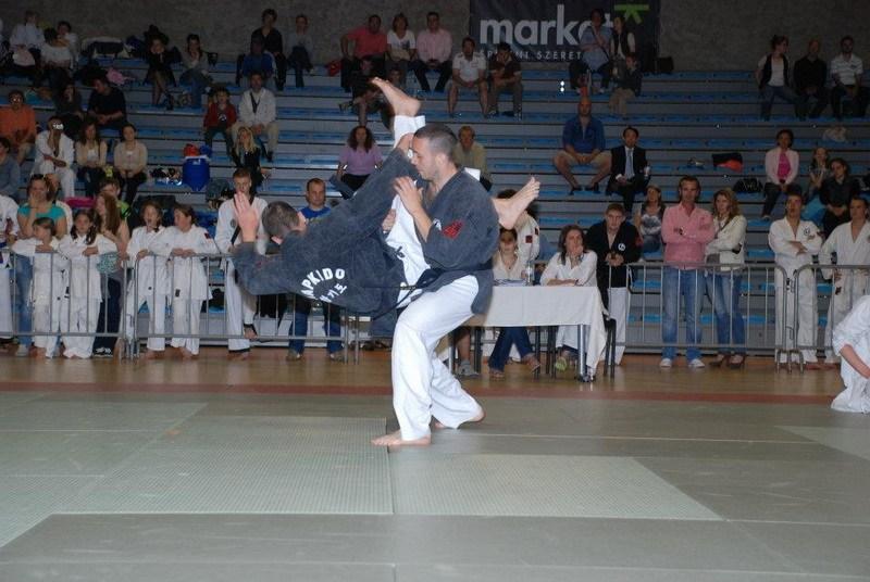 20120519hapido_bajnoksag_03
