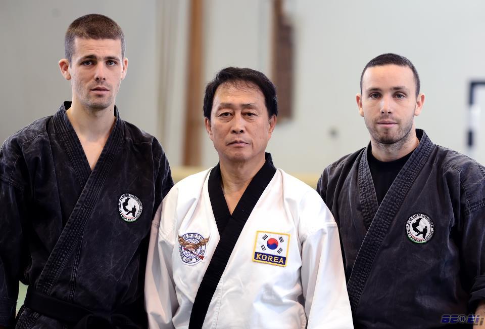 2013.02.9-10.hapkido_szem01