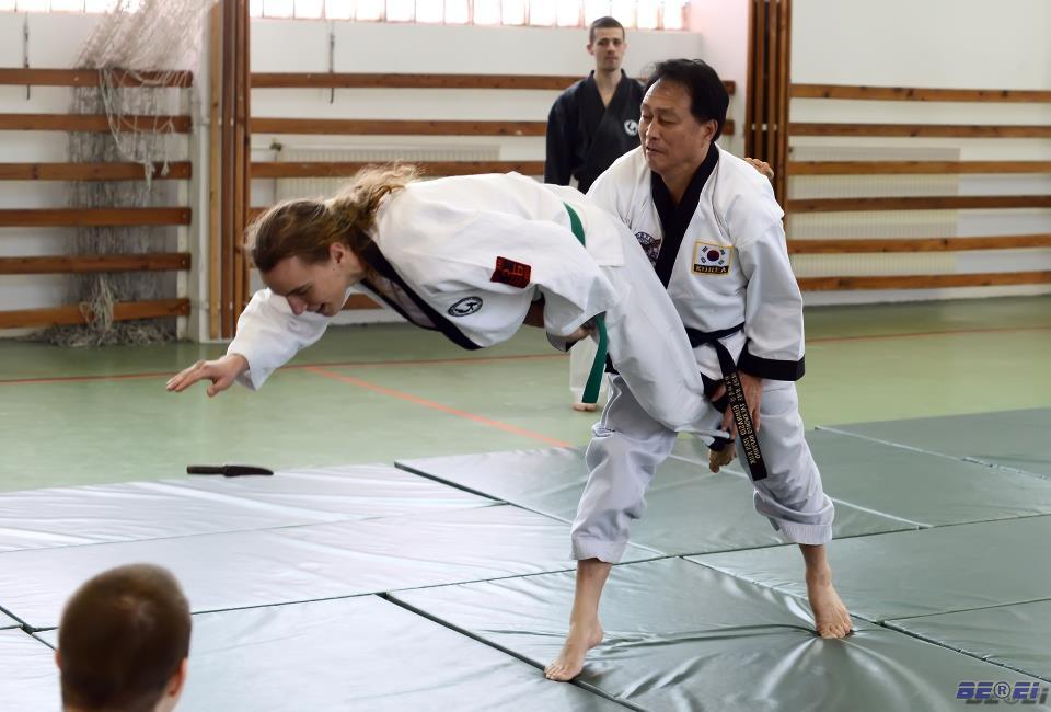 2013.02.9-10.hapkido_szem03