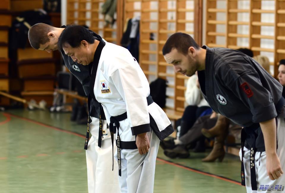 2013.02.9-10.hapkido_szem05