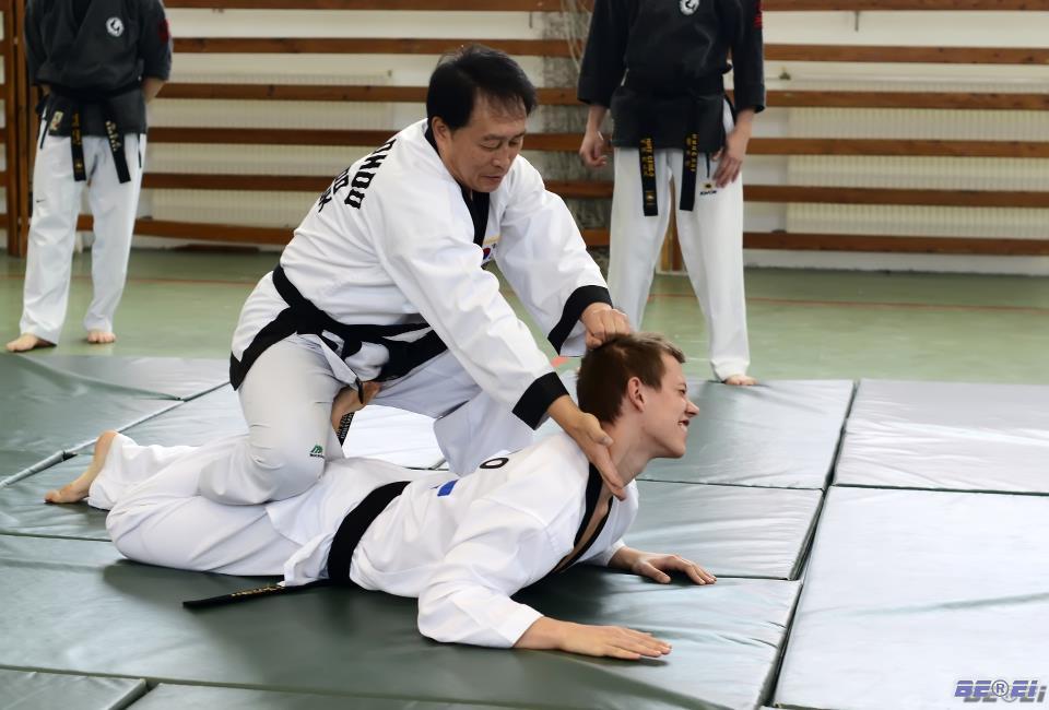 2013.02.9-10.hapkido_szem07