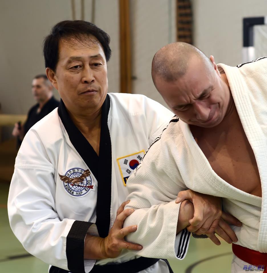 2013.02.9-10.hapkido_szem11