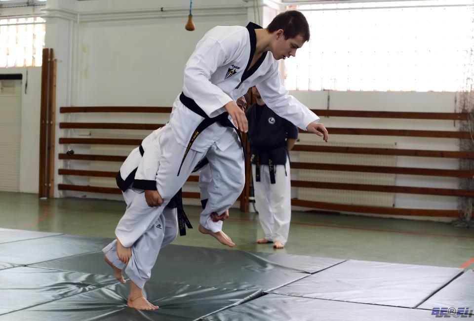 2013.02.9-10.hapkido_szem12