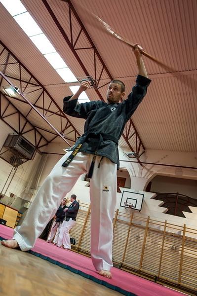 20140426_hapkido_mesterkepzes15