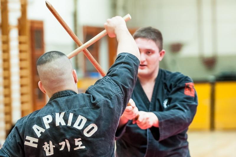 20140426_hapkido_mesterkepzes19