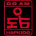doamhapkido_logo